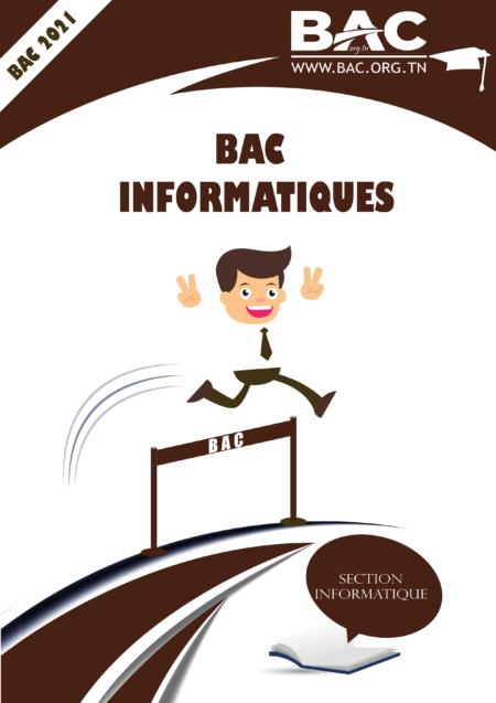 BAC Informatique